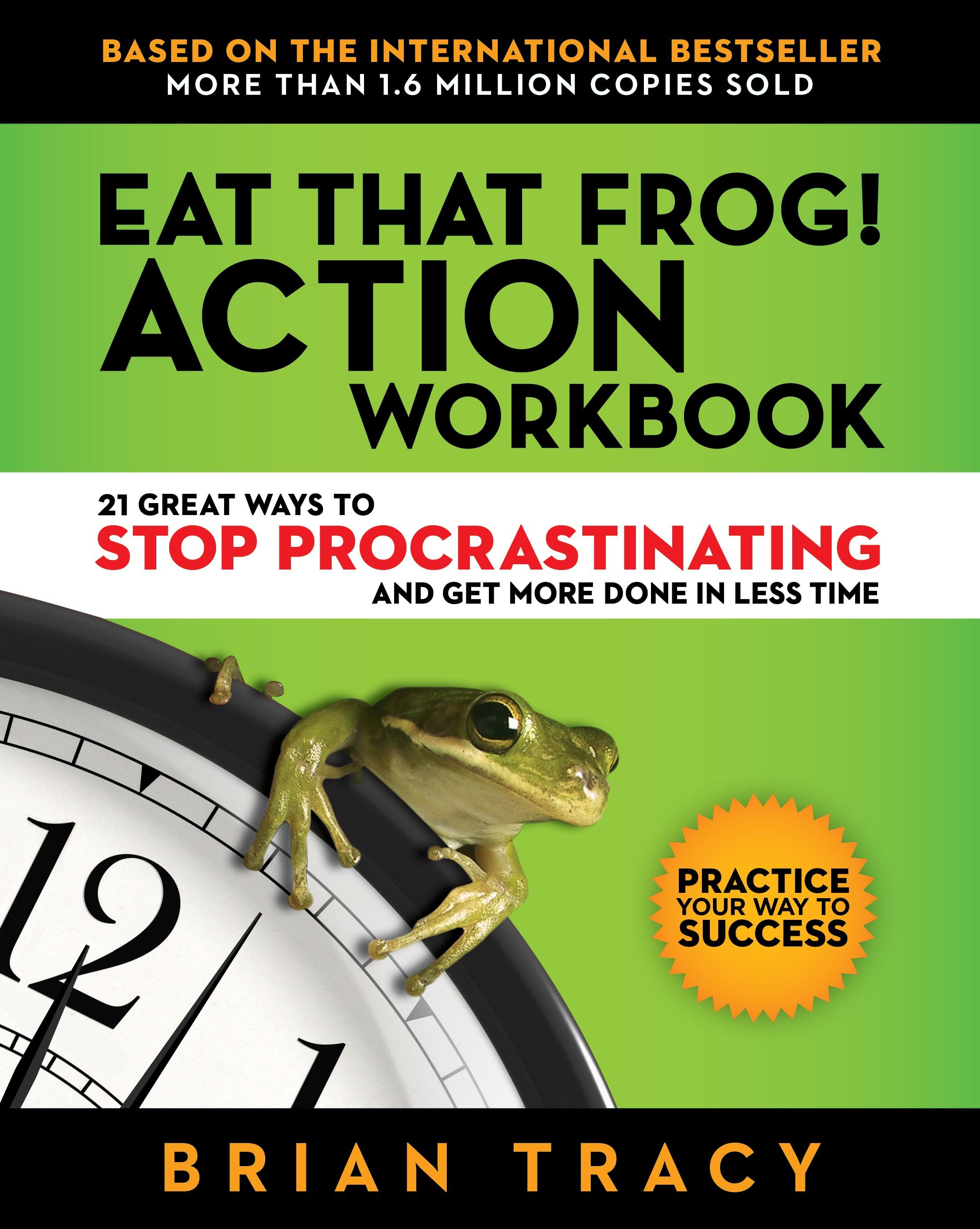 ETF Workbook Cover.jpg