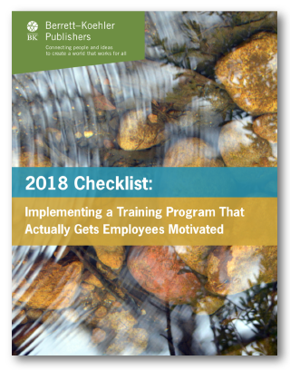 2018-checklist-implementing-training-program-that-actually-gets-employees-motivated