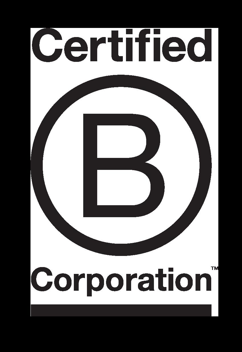 BCorp_logo_noURL.png