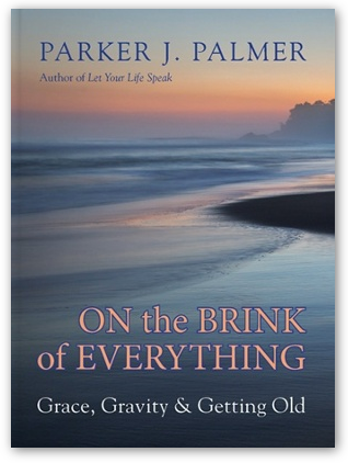 On-the-Brink-Book-Cover-01