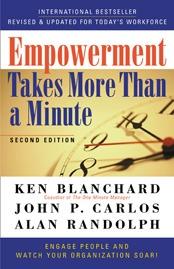 empowerment-takes-more-than-a-minute-l.jpg