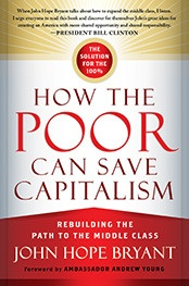 how-the-poor-can-save-capitalism-l.jpg