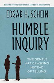 humble-inquiry-l.jpg