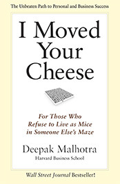 i-moved-your-cheese-l.jpg