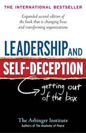leadership-and-self-deception-l.jpg