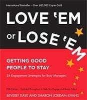 love-em-or-lose-em-l.jpg