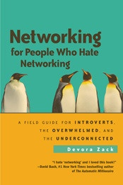 networking-for-people-who-hate-networking-l.jpg