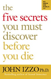 the-five-secrets-you-must-discover-before-you-die-l.jpg