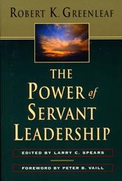 the-power-of-servant-leadership-l.jpg