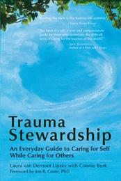trauma-stewardship-l.jpg