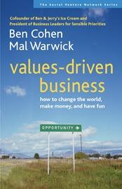 values-driven-business-l (1).jpg